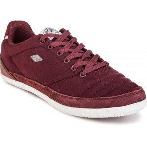 Umbro BOW - Férfi utcai cipő