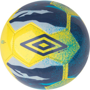 Umbro NEO TRAINER MINIBALL  1 - Mini focilabda