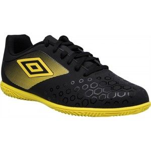 Umbro UX ACCURO II LEAGUE IC JNR - Gyerek teremcipő
