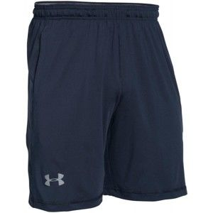 Under Armour 8IN RAID SHORT - Férfi rövidnadrág