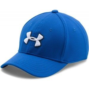 Under Armour BOY´S BLITZING 2.0 - Fiú baseball sapka