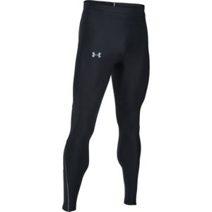 Under Armour NOBREAKS HG NOVELTY TIGHT - Férfi legging