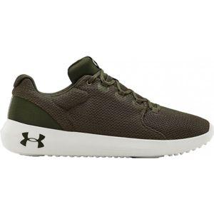 Under Armour RIPPLE 2.0 zöld 12 - Férfi lifestyle cipő