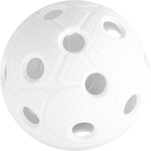 Unihoc MATCH BALL DYNAMIC   - Floorball labda