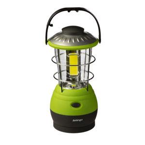 Vango LUNAR 250  NS - Kemping lámpa