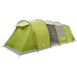 Vango LONGLEAT II 800XL  NS - Családi sátor