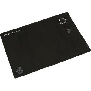 Vango RADIATE HEAT MAT  NS - Melegítő takaró