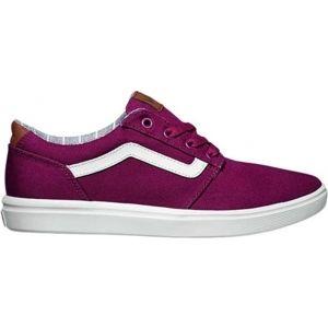 Vans CHAPMAN LITE - Férfi utcai cipő
