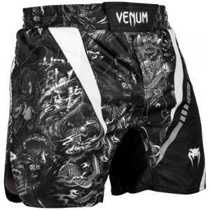 Venum ART FIGHTSHORTS - Férfi rövidnadrág