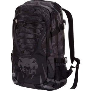 Venum CHALLENGER PRO BACKPACK - Univerzális hátizsák