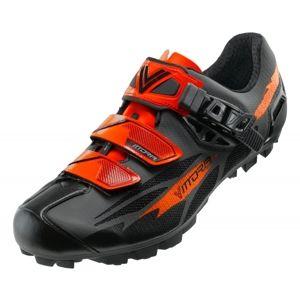 Vittoria CAPTOR CRS - Kerékpáros cipő