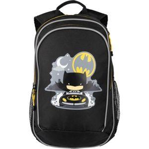 Warner Bros COCO 12 - Gyerek hátizsák