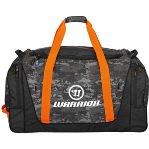 Warrior Q20 CARGO CARRY BAG LARGE sötétzöld NS - Hokitáska