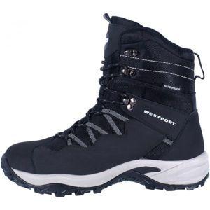 Westport FRODE - Férfi outdoor cipő