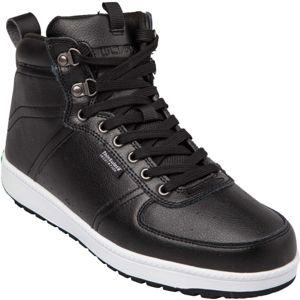 Willard COLLIN II - Férfi divatos cipő