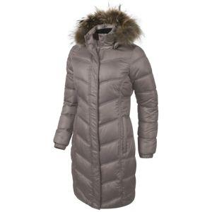 Willard IZZY - Női steppelt kabát