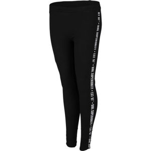 Willard LANULA  2XL - Női legging