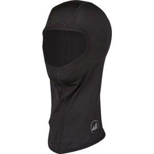Willard MIKA fekete L/XL - Téli maszk
