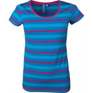 Willard MIA kék L - Női póló