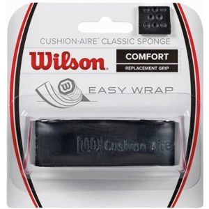 Wilson CUSHION AIR CLASSIC SP - Teniszütő grip