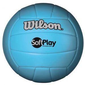 Wilson SOFT PLAY VOLLEYBALL - Röplabda