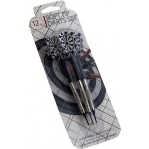 Windson SOFT TIP DARTS SET 12G   - Darts készlet
