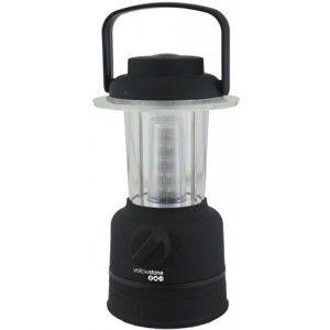 Yellowstone LT026   - Lámpa kempingezéshez