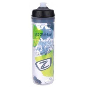 Zefal ARCTICA PRO 75 - Kerékpáros kulacs